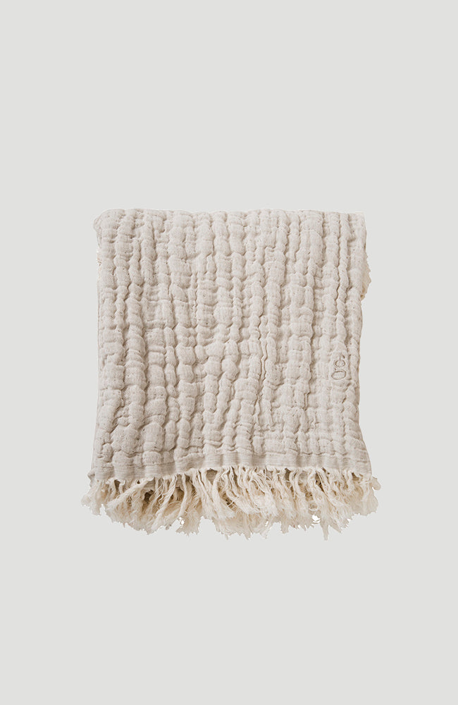 Mellow Lin Blanket - Small