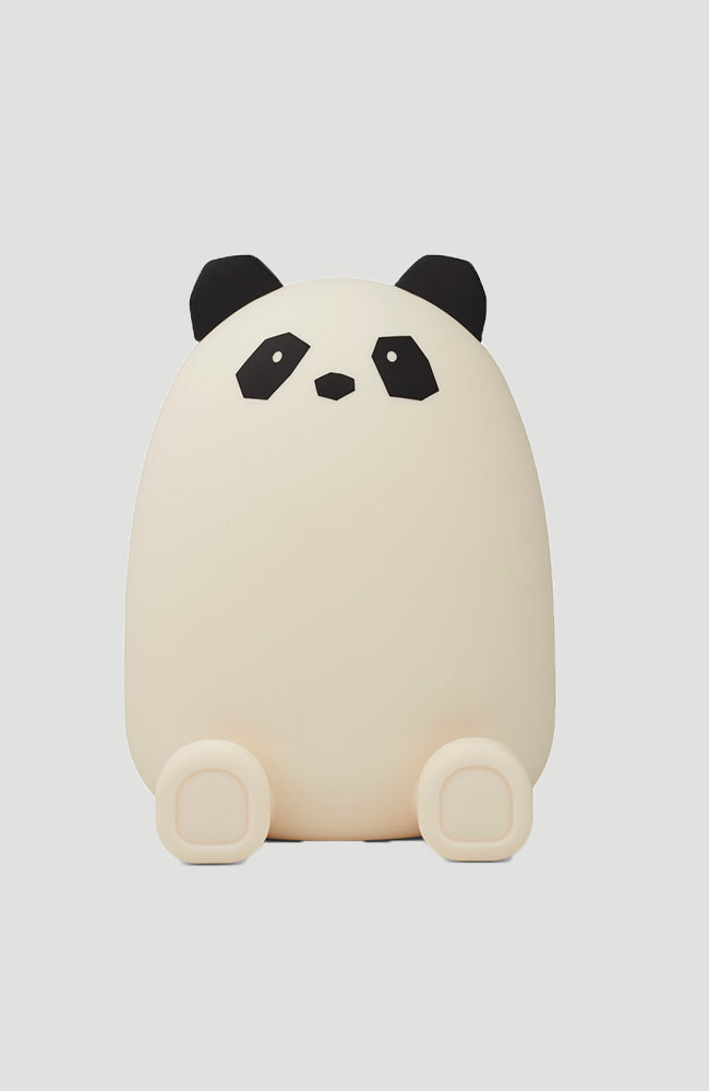 Palma Money Bank - Panda Creme De La Creme
