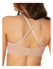 Load image into Gallery viewer, Triumph Beautiful Silhouette Strapless Bra (Nude)