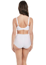 Load image into Gallery viewer, Fantasie  Fusion Bra (white) and (beige)