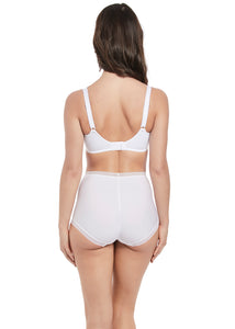 Fantasie  Fusion Bra (white) and (beige)