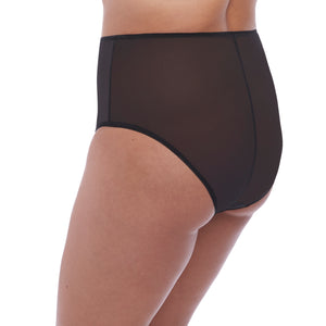 Elomi Matilda Brief