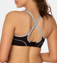 Load image into Gallery viewer, Triumph Triaction Sports Bra