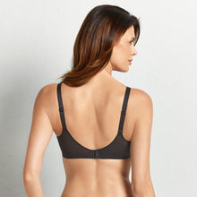 Load image into Gallery viewer, Anita Fleur - mastectomy bra (Black)