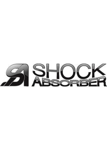 Shock Absorber -  Active Sports Bra