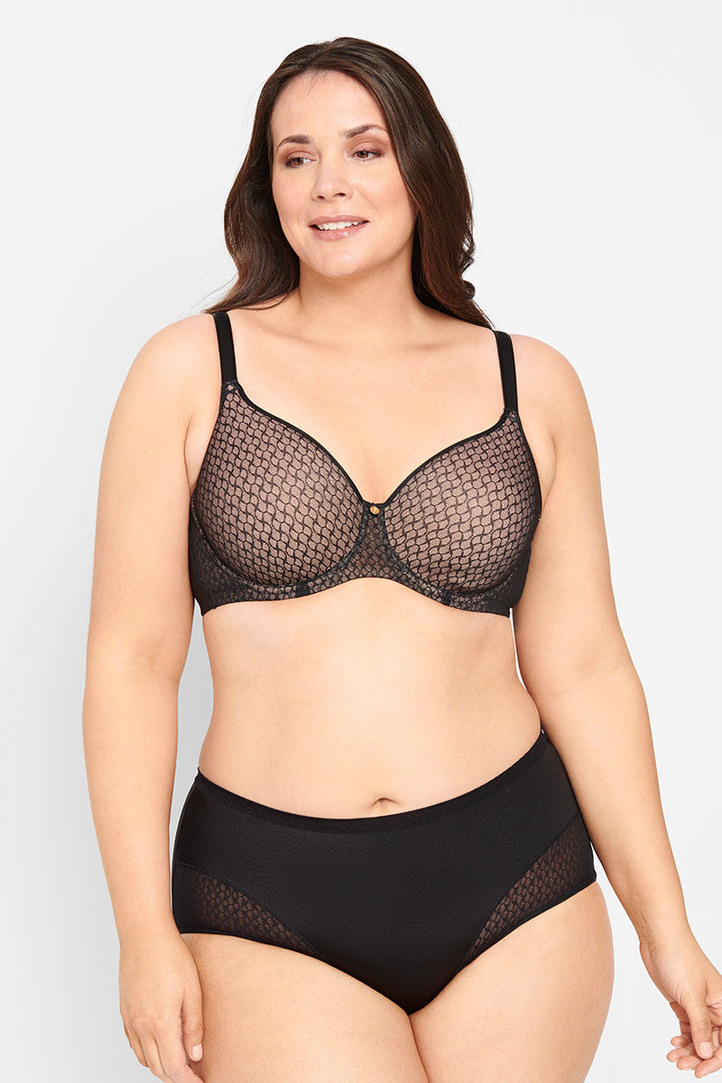 Berlei Lift & Shape T-Shirt Bra
