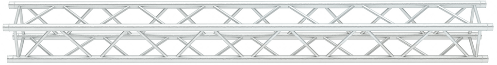 F34 Square Box Truss 290mm