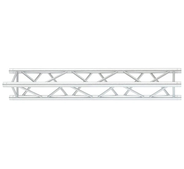 F34 Triangle Truss 290mm