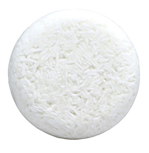 Bath Coco Love Shampoo Bar Aloha Mālie