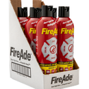FIREADE Personal Extinguisher 10 oz - Busted Knuckle Off Road