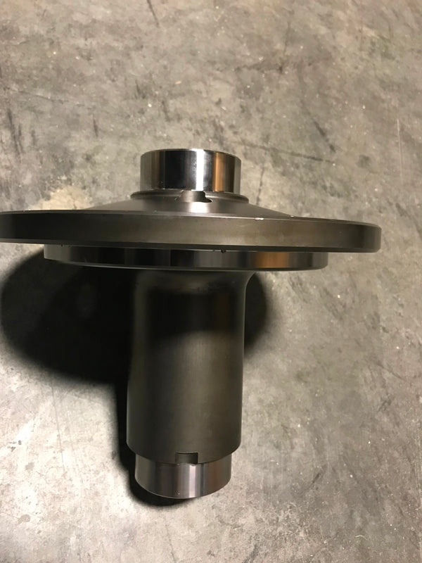 DANA 80 47 spline spool - Busted Knuckle Off Road