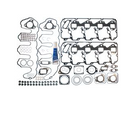Mahle Original Head Gasket Set - Busted Knuckle Off Road