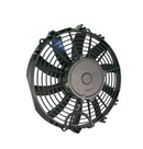 Maradyne Champion Series Electric Fan - Busted Knuckle Off Road