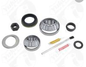 "4.375"" O.D. Pinion Installation Kit for Dana 80 - Busted Knuckle Off Road"