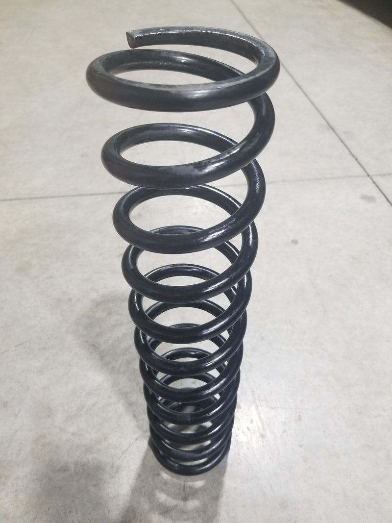 Used 18x300x150 Spring - Busted Knuckle Off Road