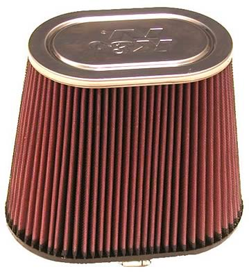 Universal Performance Air Filters - Busted Knuckle Off Road