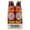 FIREADE Personal Extinguisher 10 oz