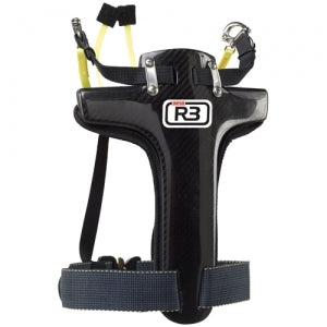 R3 Youth, SFI Approved Head & Neck Restraints - Busted Knuckle Off Road