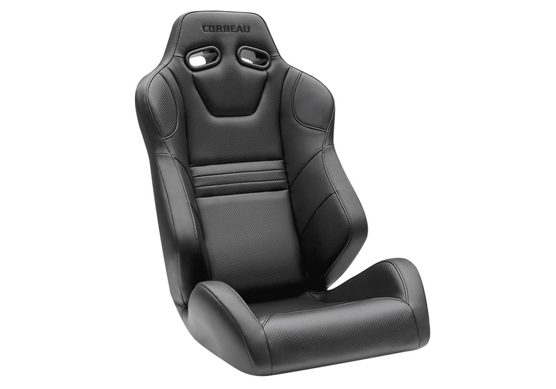 Corbeau SXS PRO UTV seat - Busted Knuckle Off Road