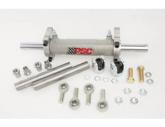 PSC Motorsports 8'' Travel 2.5 Extreme Series Axle Kit - Busted Knuckle Off Road