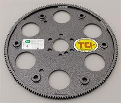 TCI LS CONVERSION FLEXPLATE SFI RATED - Busted Knuckle Off Road