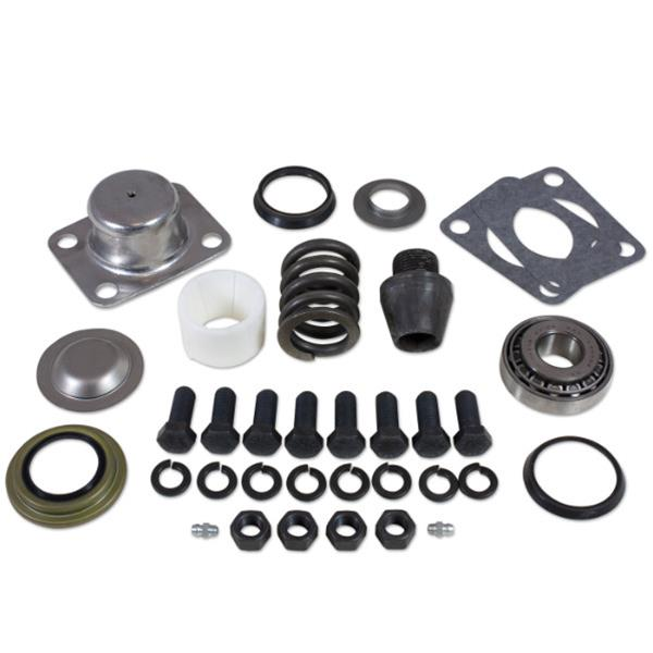Dana 60 kingpin full rebuild kit - Busted Knuckle Off Road