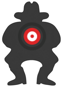 OnTarget Sights