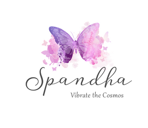 Spandha - Metaphysical Store