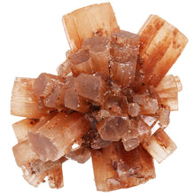 Load image into Gallery viewer, Aragonite Crystal Cluster - Spandha Spiritual Store