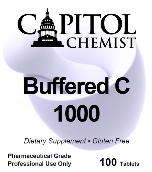 Buffered C 1000