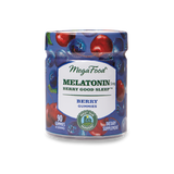 Melatonin Berry Good Sleep® Gummy