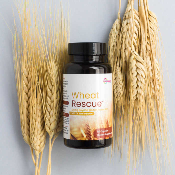 WheatRescue™