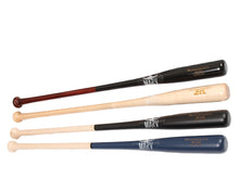 Load image into Gallery viewer, Fungo bat for coaches wood maple fungo lightweight fungo cheap fungo ssk fungo