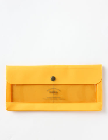 Nahe Hightide Yellow General Purpose Case