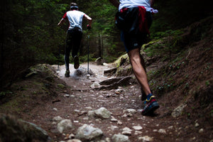 Cardio Strategies To Do Outdoors
