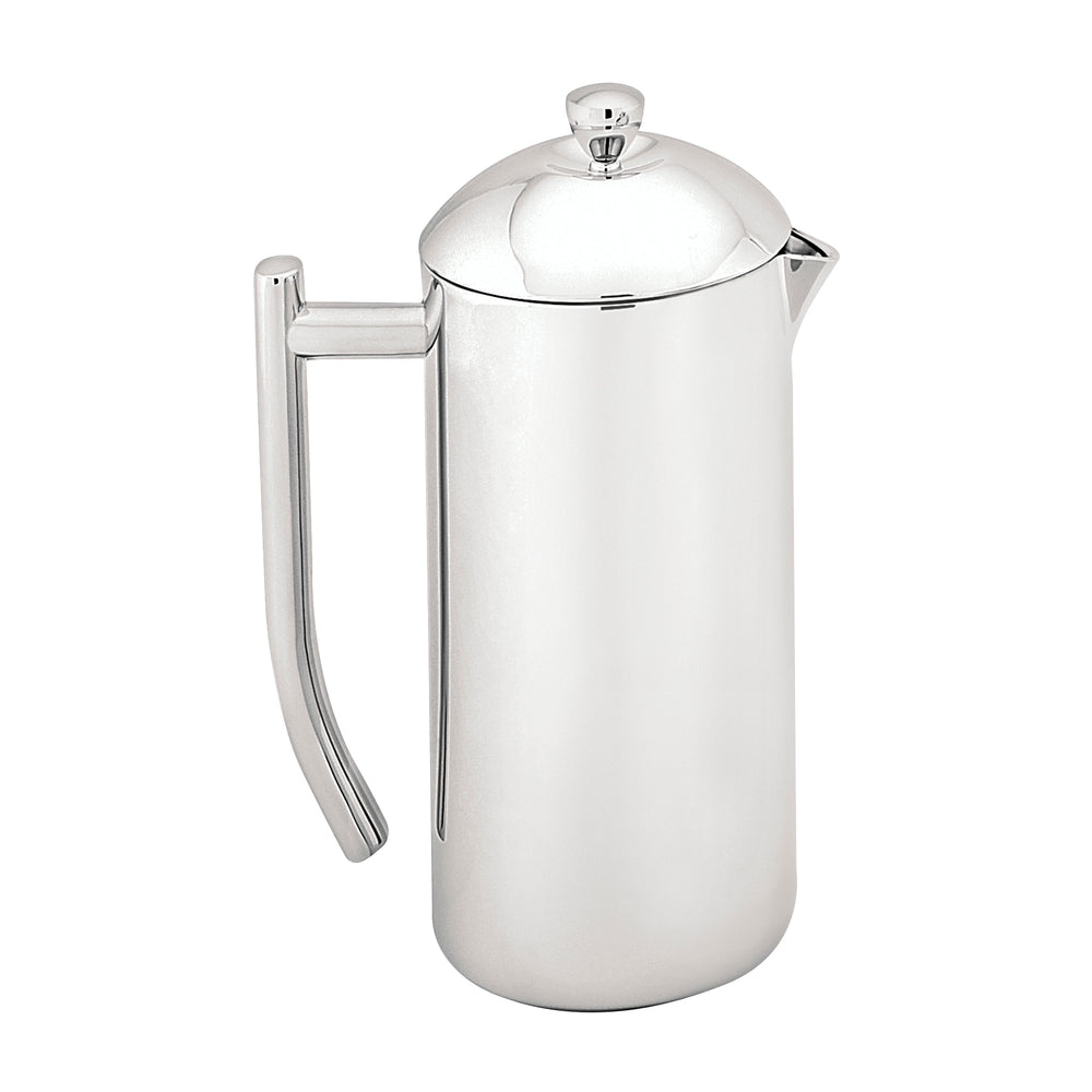 SLEEK COFFEE PLUNGER 1 LITRE 8 CUP