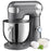 PRECISION MASTER STAND MIXER - GREY