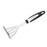 SOFT TOUCH POTATO MASHER - STAINLESS STEEL