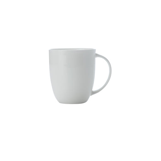 CASHMERE COUPE MUG 420ML