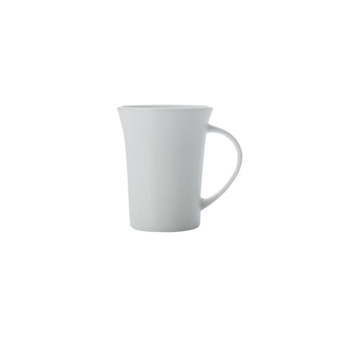 CASHMERE FLARED MUG 380ML