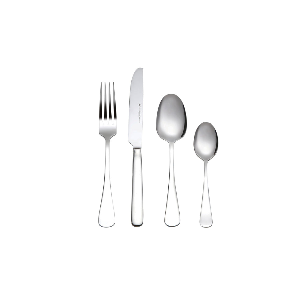 MADISON 16PC CUTLERY SET GB