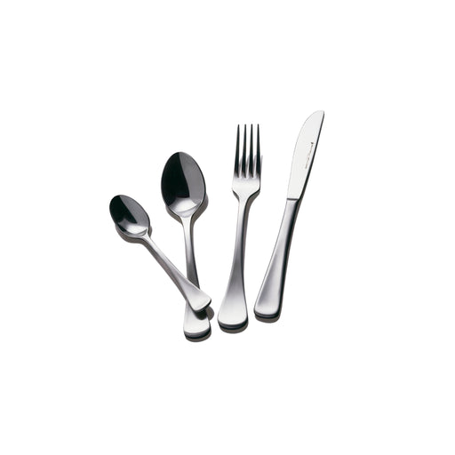 COSMOPOLITAN 16PC CUTLERY SET GB