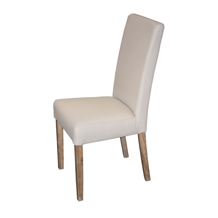 PORTO LATTE CHAIR
