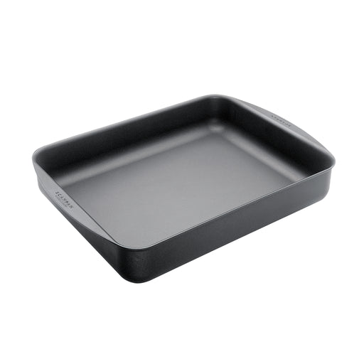 CLASSIC MEDIUM ROASTING PAN 39 X 27CM