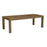 HAMPTON DINING TABLE LARGE