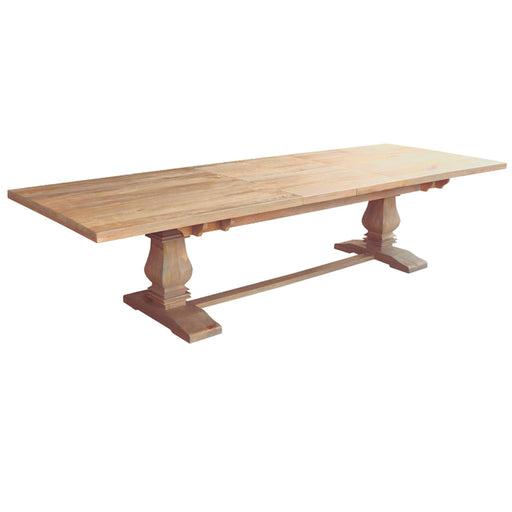 UTAHNEE EXTENSION TABLE