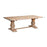 UTAHNEE SMALL DINING TABLE