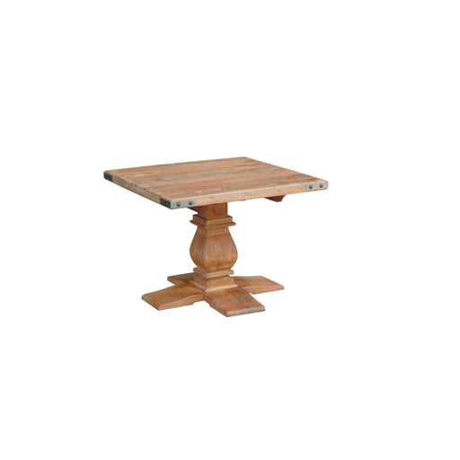 UTAHNEE LAMP TABLE