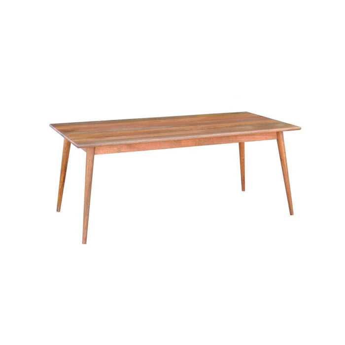 RANGER DINING TABLE - MEDIUM