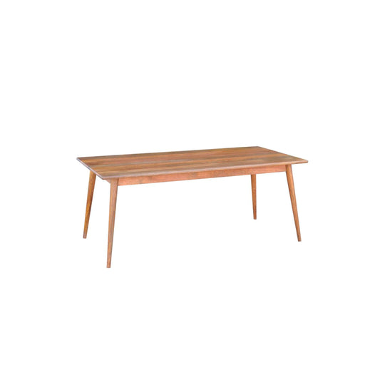 RANGER DINING TABLE - SMALL